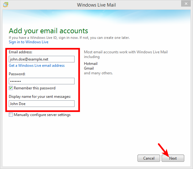windows-live-mail-1.PNG